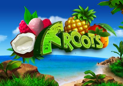 Froots
