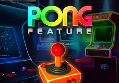 Pong Feature