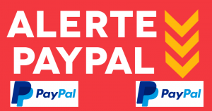 ALERTE : On a trouvé un Casino PAYPAL !