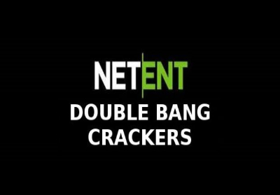 Double Bang Crackers