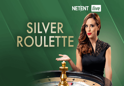 Silver Roulette